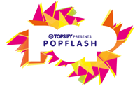 POPFLASH