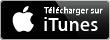 itunes_download__FR