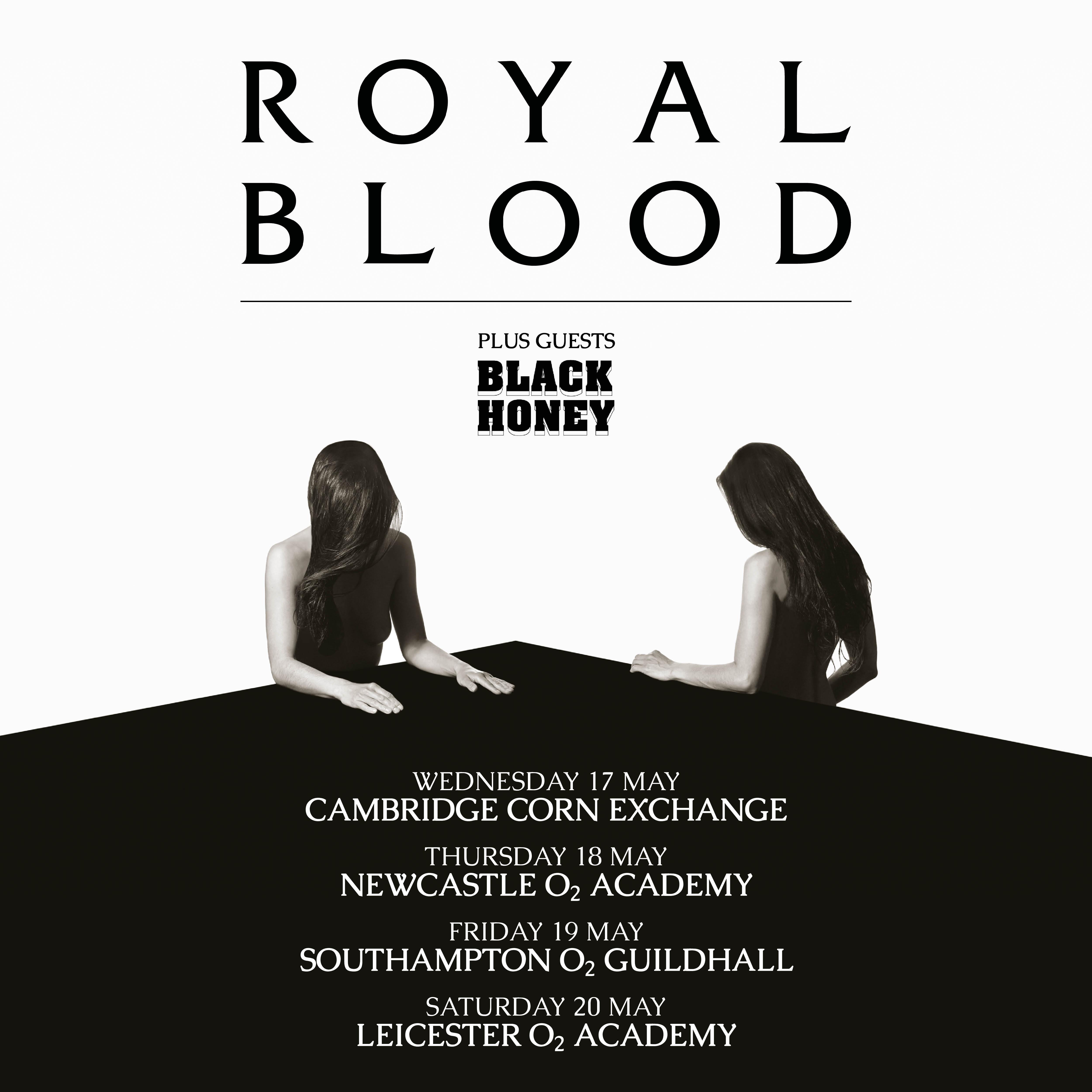 RoyalBlood_1200x1200